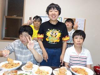 福本さん (2)