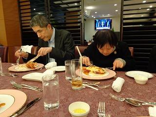 食事時 (5)