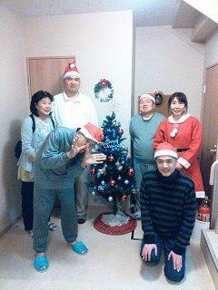 ほのかクリスマス (2)